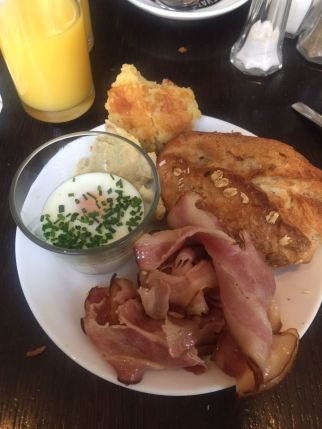salzberg_brunch
